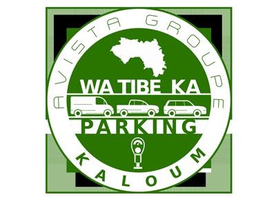 WA-TIBEKA-Parking-Logo--v1a-400x286